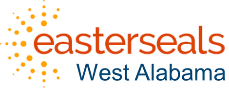 Easterseals West Alabama