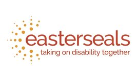 Easter Seals West Alabama - Home